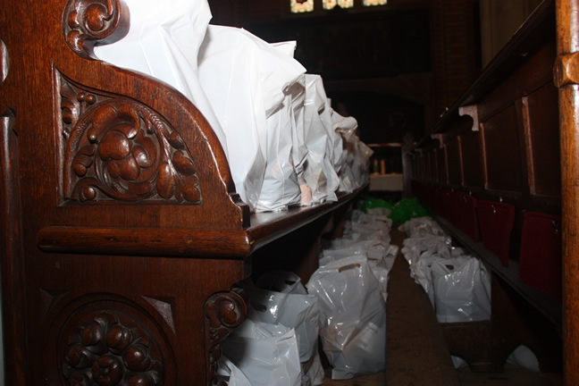 kerstfeest dak en thuislozen 2015-1545