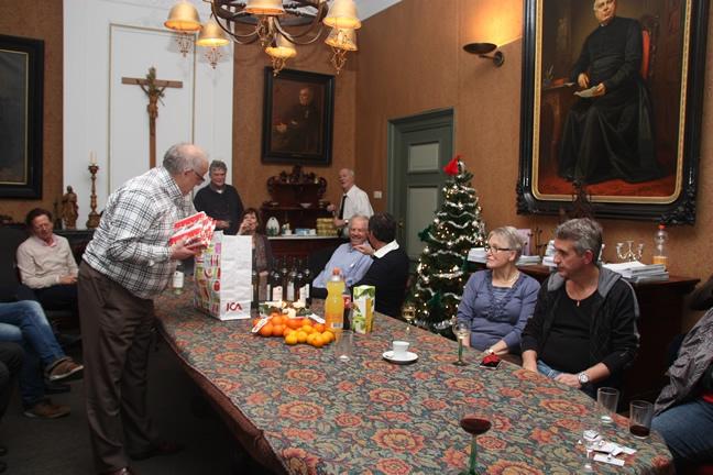 kerstfeest dak en thuislozen 2015-1660