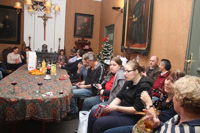 kerstfeest dak en thuislozen 2015-1667