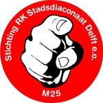 RKSD_logo_M25-2015_Vinger01_Webcolor